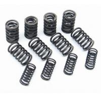 Wholesale Heat Resistance Small Heavy Duty Compression Springs For Washing Machine from china suppliers