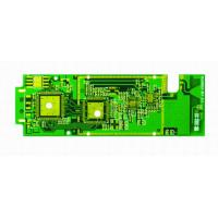 Wholesale PCB Electronic Manufacturer from china suppliers