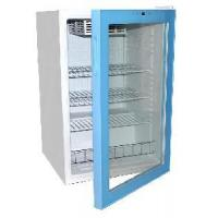 Wholesale Medical Fridge from china suppliers