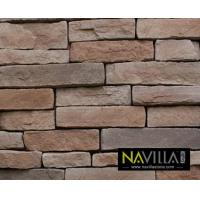 Buy cheap Culture Stone (61004) from wholesalers