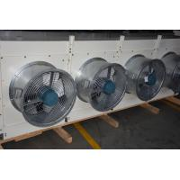 Wholesale Pipe fin heat exchanger Low Profile Unit Cooler Air Condensers from china suppliers