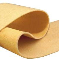 Wholesale BOM Pulp-board Felt for Paper Making Machinery from china suppliers