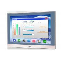 Wholesale 10.4 Inch TFT LCD Monitor Screen , High Brightness Industrial Touch Screen from china suppliers