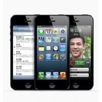 Wholesale Goophone V88 i5 Dual core RAM 1GB MTK6577 from china suppliers