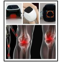 Buy cheap COZING-T02 Knee Pain Relief Device For Knees , Hip And Knee Pain from wholesalers