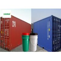 Wholesale Container Coatings Custom Quick Dry Marine Spray Paint For Marine Containers from china suppliers