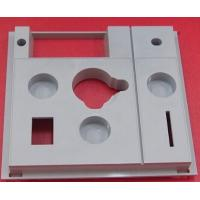 Wholesale Precise Plastic Injection Mold , Electronic Parts for Household Shell from china suppliers