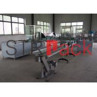 """Wholesale 1"""" Valve Aerosol Filling Machine , aerosol can filling equipment  for filling water , oil from china suppliers"""
