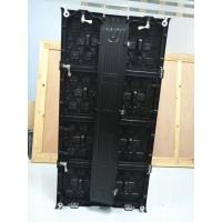 Quality Full Color P3.91MM Indoor LED Video Wall 500mm*1000mm Size , Pixel Pitch 3.91mm for sale