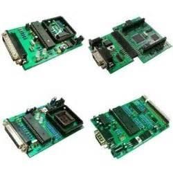 Wholesale High Speed Auto Ecu Programmer Motorola Hcs912 / Hc908 / Hc711 / Hc705 4 In 1 from china suppliers