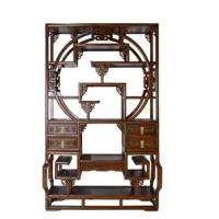 Buy cheap Chinese style reveals ark cabinet  ancient frame from wholesalers