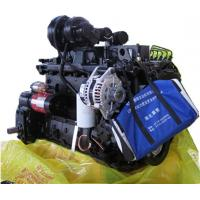 Wholesale Professional High Speed Vehicle Diesel Engine B Series With Six Cylinder from china suppliers