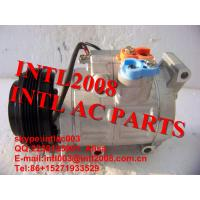 Wholesale HS-18N HS18N AUTO AC COMPRESSOR for mazda 3 /Mazda3 2.0L 2010-2013,mazda 3 /Mazda3 F500-RN8AA-04 HCC-F500-RN8AA-04 BBM4 from china suppliers