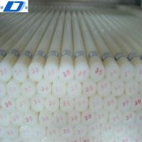 Wholesale NYLON 6 ROD VIRGIN from china suppliers