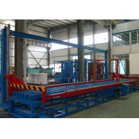 Wholesale High Effective EPS Sheet Hot Wire Foam Cutting Machine 8000 Superduty from china suppliers