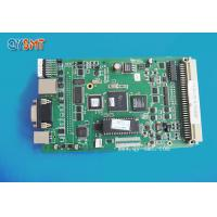Wholesale Dek smt parts DEK 193409 CONTROLLER BOARD from china suppliers