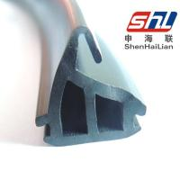 Wholesale Construction Strip Rubber Window Seals Waterproof With Good Elasticity from china suppliers