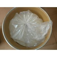 Wholesale Paclobutrazol 95% TC/PGR/White powder/india market from china suppliers