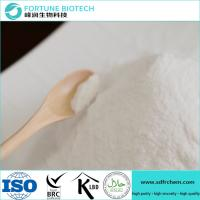 Wholesale 99.5% Purity Sodium CMC 2000-5000cps as Food Stabiliser from china suppliers