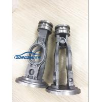 Quality Air Compressor Pump Parts W164 W221 W251 W166 Air Suspension Piston Connecting Rod for sale