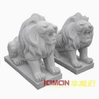 Wholesale Granite Lion Statue (XMJ-Li01) from china suppliers