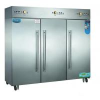Wholesale Commercial Marine Sterilization Disinfection Cabinet Far Infrared ray / Ozone from china suppliers