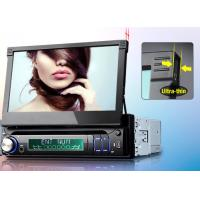 Wholesale One Din High Power Car DVD Automobile GPS Navigation Systems With Video S-DVD7920GD from china suppliers