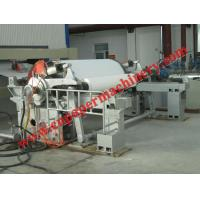 Wholesale Pope Reel Section Of Paper Machine from china suppliers