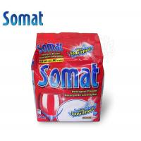 Wholesale Small Packing Washing Powder from china suppliers