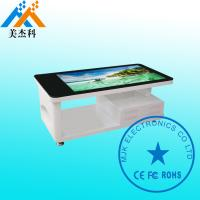 Buy cheap Business Bus Stop Reporter Announcement System English OSD from wholesalers