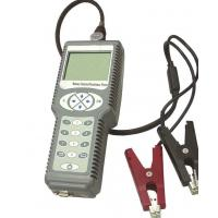 Wholesale Battery internal resistance tester from china suppliers