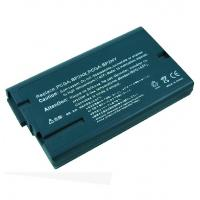Wholesale laptop battery use for sony,model: BP2NX from china suppliers