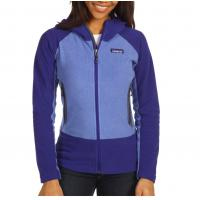 Buy cheap Hooded Sports Jakcet from wholesalers