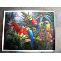 China Oil Paintings on sale