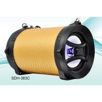 Wholesale sub woofer,outdoor bluetooth speaker from china suppliers