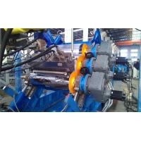 Wholesale Newest/Cheapest PP Sheet Extrusion Line/Machine/Extruder from china suppliers