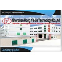 SHENZHEN HONG YE JIE TECHONOLOGY CO; LTD.