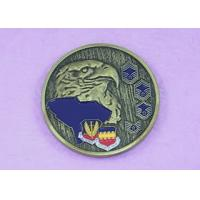 Wholesale iron coin, challenge coins, commemorative coins, embossed coin, souvenir coin from china suppliers