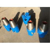 Wholesale 6 5/8 INCH TCI Tricone Bit from china suppliers