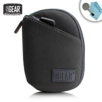 Wholesale Cushioned Carrying Case from china suppliers