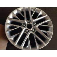 Quality Lightweight Auto Alloy Wheels Car Alloys Wheels 18x8.0  kin-85086 for sale