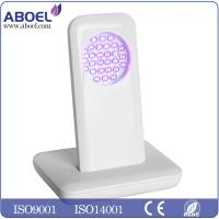 Wholesale Cells Growth Red Photo Rejuvenation Led Light Therapy 130 X 54 X 20mm from china suppliers