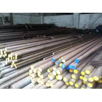 Wholesale S32750 Duplex Steel Bar 2507 DIN X2crnimon25-7-4 / 1.4410 Round Stainless Steel Rod from china suppliers