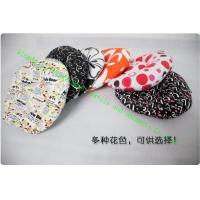 Wholesale Fabric Cotton Modern Dining Chair Cushions , Custom Office Chair Seat Pad from china suppliers