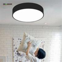 Buy cheap bedroom lighting    ceiling led lights    ceiling lights online from wholesalers