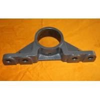 Wholesale Agricultural Equipment Parts from china suppliers
