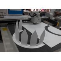 Wholesale POP display foam cutting table production cutter from china suppliers