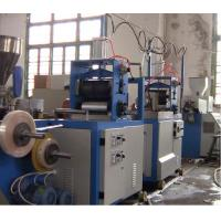 Buy cheap Water Bath Method Pvc Shrink Film Machine Manufacturer 0.02-0.05mm Thickness from wholesalers