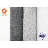 Wholesale Eco-Friendly Non Woven Material Pvc Dots For Carpet Backing 450gsm-900gsm from china suppliers