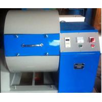 Buy cheap C068 Los Angeles Abrasive Testing Apparatus from wholesalers